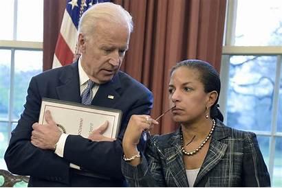 Biden Cabinet Joe Rice Susan Politico Picks