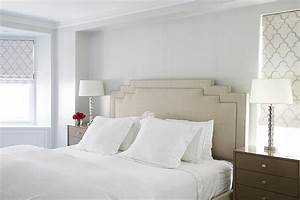 14, Beautiful, Taupe, Bedrooms