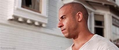 Vin Diesel Fast Toretto Furious Dominic Johnson