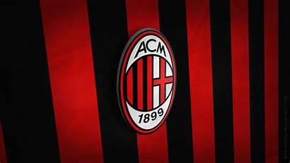 3d Wallpapers Milan Background Ac Football Acmilan
