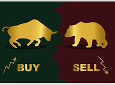 Has The Market Trend Shifted From Bull To Bear? Peak