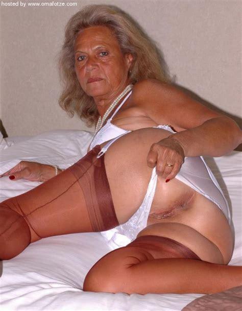 old gray granny pussy tumblr