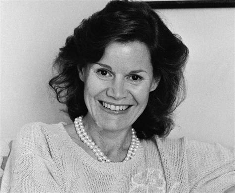 On Judy Blume's Compassionate Legacy