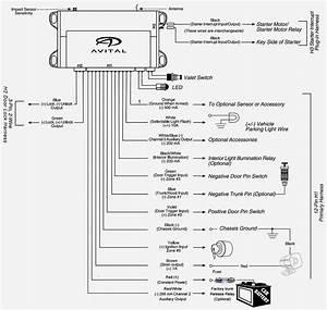 Dodge Viper Wiring Diagram. 2006 dodge viper wiring diagram ... on viper blue, viper interior, viper tools, viper exhaust, viper antenna, viper chassis, viper tires, viper electrical, viper seats,