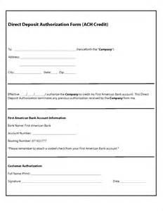 authorization form template heartworkme