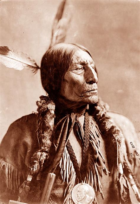 hoebel the cheyennes indians of the great plains essay Eventually, they moved into the plains area, in the woodlands of the mississippi river valley before the sun rose, the cheyenne began preparing for the day building the fire was the first task to be completed.