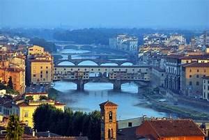 Erasmus Experience in Firenze, Italy by Jacek traveler Erasmus experience Florence