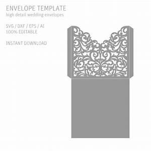 laser cut wedding invitation templates yourweek With laser cut wedding invitations dxf
