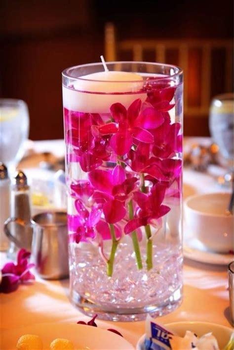 diy on budget wedding centerpieces ideas of bridal