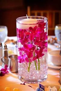 Ideas For Wedding Centerpieces A Budget On Pics Wedding