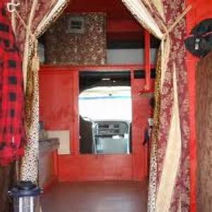 78 Best Images About Rv Interiors  U0026 Ideas On Pinterest