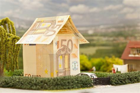 agevolazioni acquisto prima casa entro  mesi  puo