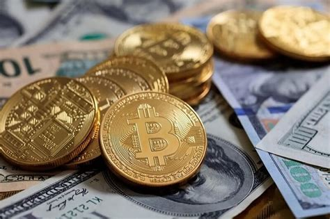 Fiat currency is nothing but the traditional currency which we use on a daily basis regulated by the central financial authority of the respective country. What Will The Future of Bitcoin as Corona Affect the World ... - Learn Bitcoin Analysis