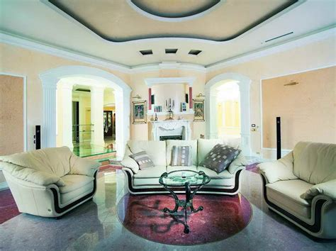 Indoor  Most Popular Pictures Of Beautiful Home Interiors