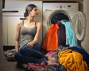 Stinkende Waschmaschine Was Tun : waschmaschine entkalken hausmittel mit anleitungen ~ Markanthonyermac.com Haus und Dekorationen