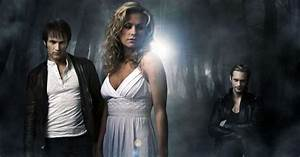 'True Blood' cookbook is worth sinking teeth into - NY ...