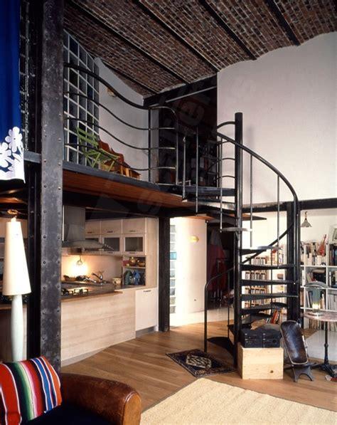 chambre style loft industriel deco chambre style loft raliss com