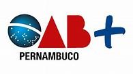 Resultado de imagem para Imagens da OAB de Pernambuco