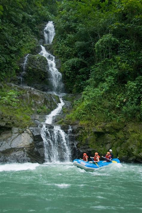 29 reasons you should visit Costa Rica right now Telegraph
