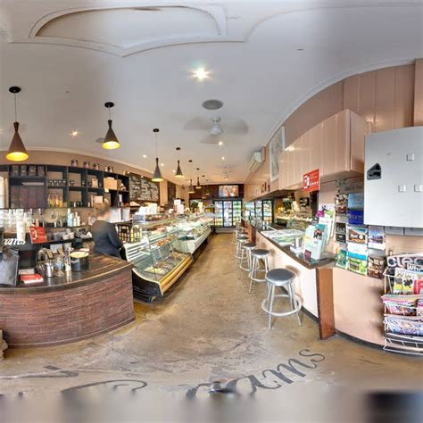 Photos, address, and phone number, opening hours, photos, and user reviews on yandex.maps. 7 Grams Cafe - Cafe in Richmond