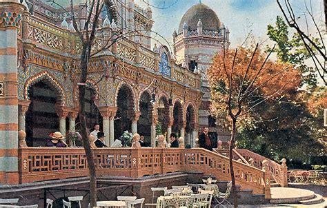 Datei Haus Wiesbaden Mies Der Datei Cafe Orient Wiesbaden Jpg