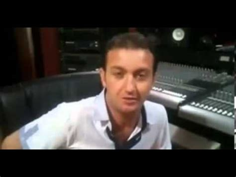 آخر كلام للمرحوم الشاب عاقيل Cheb Akil - YouTube