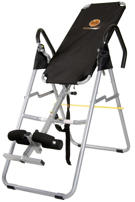 inversion table weight limit body max it6000 inversion therapy table review