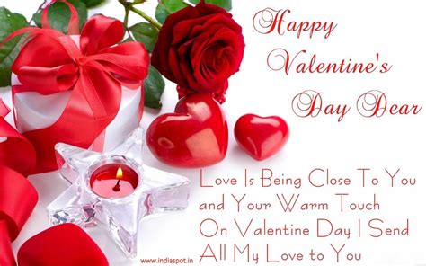 happy valentines day my sweetheart happy day sms happy s day 2018