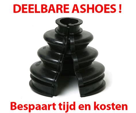 lekkage dak peugeot 106 peugeot particulier forum problemcar nl