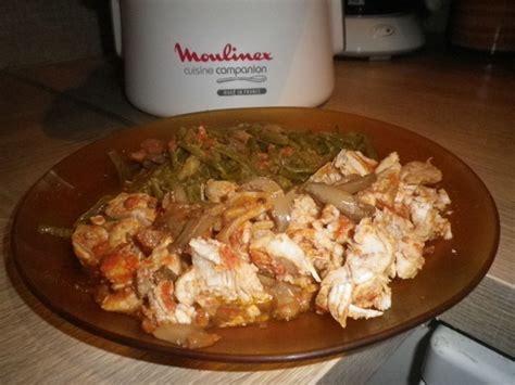 cuisine escalope de dinde escalope de dinde à la tomate et aux chignons elo18