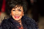 Dame Shirley Bassey under fire for saying women shouldn't ...