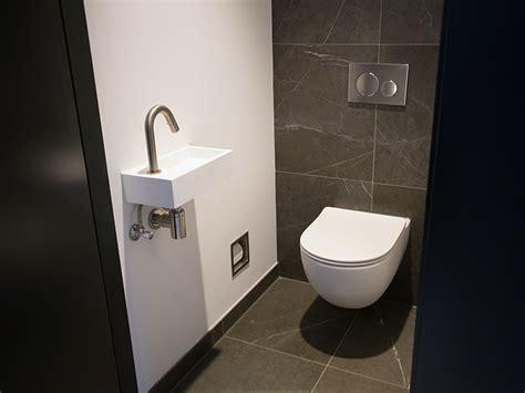 idee deco toilette en gris idee deco toilette en gris conceptions architecturales erenor