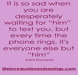 Waiting Funny Quotes About Admin. QuotesGram