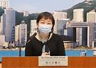 張竹君丈夫腦癌惡化 周日早上在威院離世 即時新聞 港澳 on.cc東網