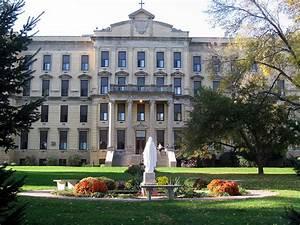 St. Mary's University of Minnesota CRNA School | CRNA ...