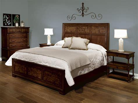 master bedroom flooring hardwood  carpeting