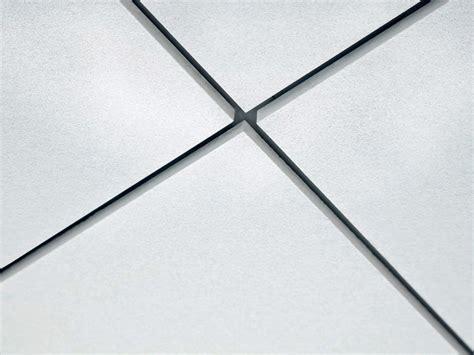 controsoffitti in fibra minerale pannelli per controsoffitto acustico in fibra minerale