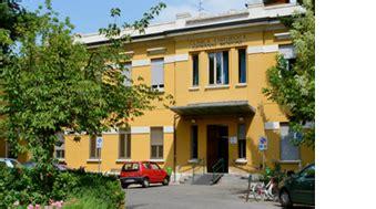 Ospedale Di Pavia Oncologia by Padiglione 2 Chirurgie Policlinico San Matteo Pavia