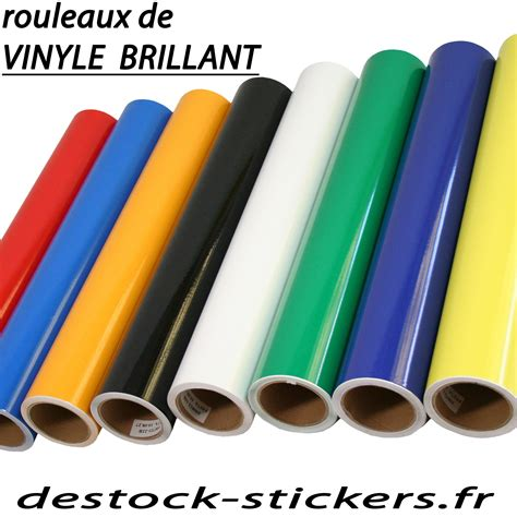 rouleau adhesif deco pas cher adhesif vinyle brillant rouleau de 10 m 232 tres pour plotter de d 233 coupe rouleaux vinyle adhesif