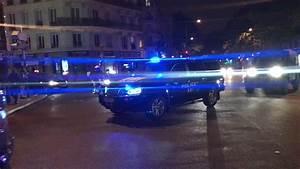 Gare Du Nord Evacuation : paris vacuation de la gare du nord gros dispositif sur ~ Dailycaller-alerts.com Idées de Décoration