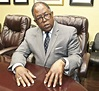 Public Service Embedded in Ridley-Thomas' DNA - Los ...
