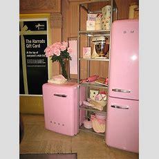 Best 25+ Pink Kitchens Ideas On Pinterest