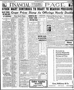 Herbert Hoover - ChronoZoom (PCZ1Whitfield)
