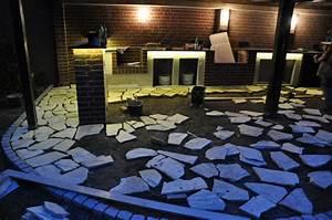 Küchenzeile 3m Ohne Geräte : die m mmis bauen einen neuen grillsportplatz mit monolith und fire magic gasgrill seite 31 ~ Indierocktalk.com Haus und Dekorationen