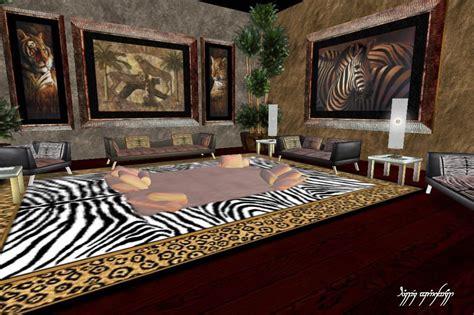 jungle themed rooms  adults jungle theme room decor