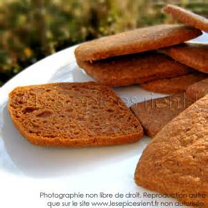 biscuits fa 231 on speculoos maison avec les 233 pices speculoos