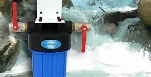 Eisenfilter Brunnenwasser Selber Bauen : eisenhaltiges wasser filtern enteisenungsanlage zum nachr sten unter euro wasserforum mehr ~ Frokenaadalensverden.com Haus und Dekorationen
