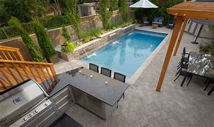 5 Things To Consider Before Buying A House With A Pool