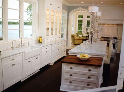narrow kitchen design with island narrow kitchen with island kitchen design