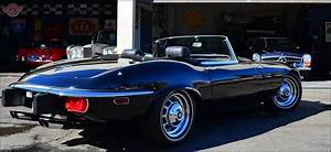 Jaguar Nice : 17 best images about jaguar e type nice kitty on pinterest auction cars for sale and jaguar ~ Gottalentnigeria.com Avis de Voitures